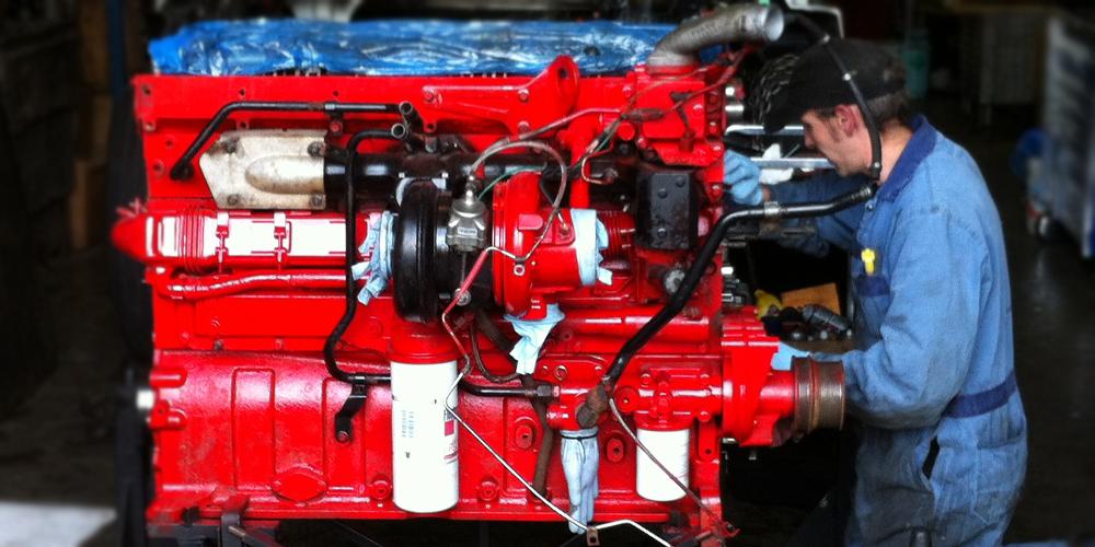 Engine-&-Powertrain-big